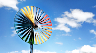beautiful-colorful-wind-turbine