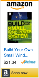 Build-Own-Wind