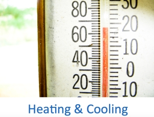 Heating&Cooling_Icon.jpg