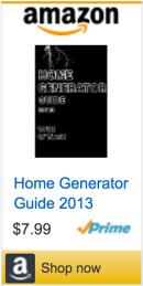 Home-Generator-Guide-2013