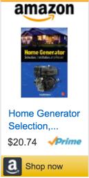Home-Generators-2