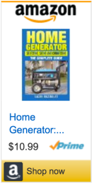 Home-Generators