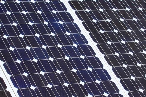 monocrystalline-solar