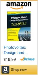 PV_for_Dummies
