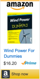 Wind-Power-For-Dummies