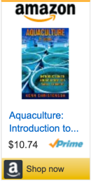 Aquaculture_Intro