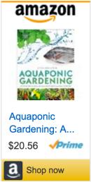 Aquaponic-Gardening