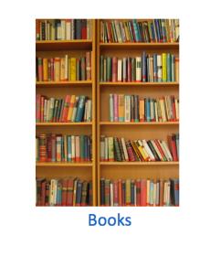 Books_StoreIcon