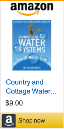 Country-&-Cottage-Water
