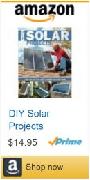 DIY_Solar