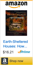 Earth-Sheltered-Houses