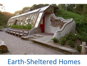EarthShelteredHomes_Icon
