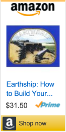 Earthships-Build-Your-Own(vol1)