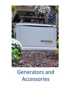 Generators-Store-Icon