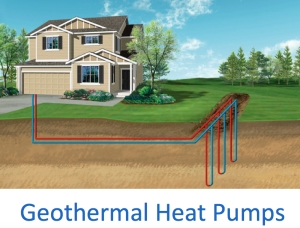 Geothermal_Heat_Pumps_Icon