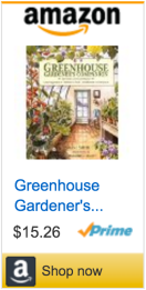 Greenhouse-Gardener-Companion
