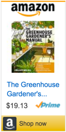 Greenhouse-Gardener-Manual.png