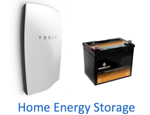 Home-Energy-Storage-Icon