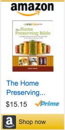 Home-Preserving-Bible