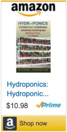 Hydroponic-Gardening