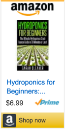 Hydroponics-for-Beginners