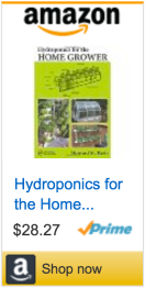 Hydroponics-for-Home-Grower
