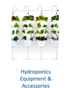 Hydroponics-Store-Icon