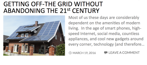 Off-Grid-21st-Century-Icon