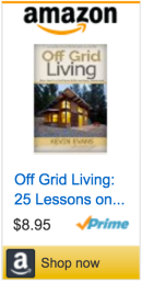 Off-Grid-Living-25-Lessons