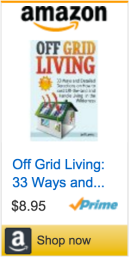 Off-Grid-Living-33Ways