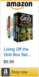 Off-Grid-Living-BoxSet