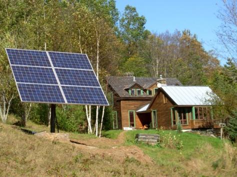 off_grid_solar_pv1