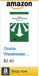 Onsite-Wastewater