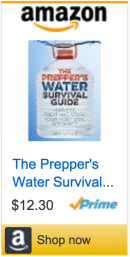 Preppers-Water-Survival