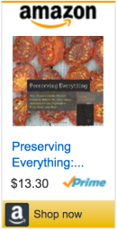 Preserving-Everything