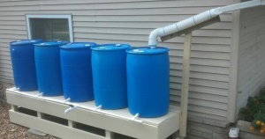 rainwater-collection-system2