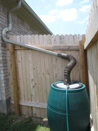 rainwater-downspout-harvest-barrel