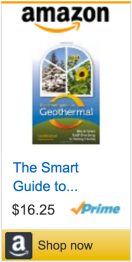 Smart-Guide-to-Geothermal.png