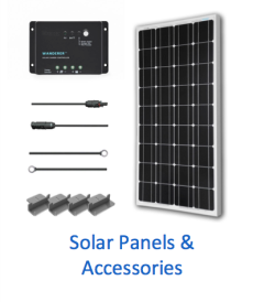 Solar-Panels-&-Accessories-Icon