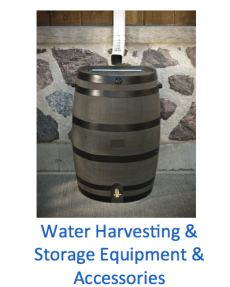 Water-Harvesting-Equipment-Icon