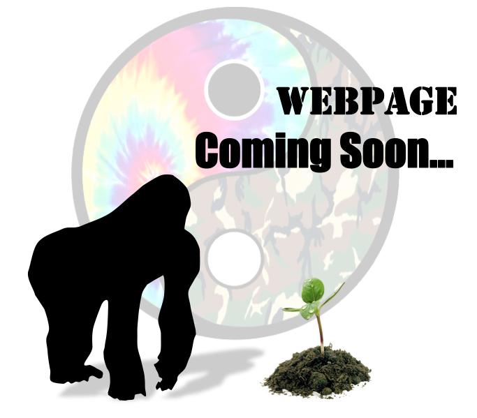 Webpage_Coming_Soon