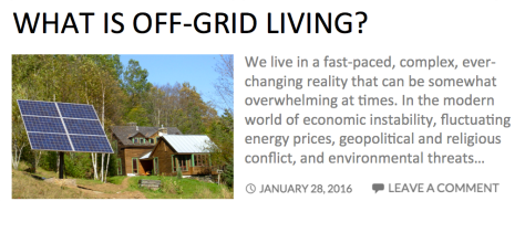 What-is-Off-Grid_Icon