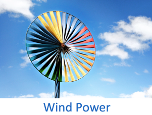 Wind-Power-Icon