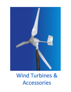 Wind-Turbines-Icon
