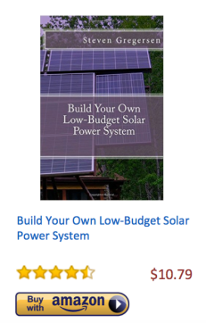 Build-Your-Own-Low-Budget-Solar-Power-System