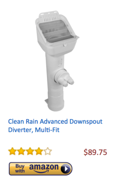 Clear-Rain-Advanced-Downspout-Diverter