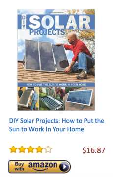 DIY-Solar-Projects