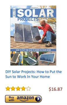 DIY-Solar-Projects