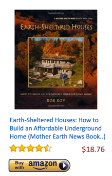Earth-Sheltered-Houses-Affordable-Underground