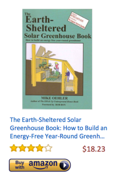 Earth-Sheltered-Solar-Greenhouse-Book